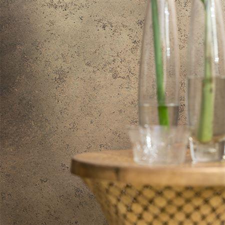 Interior Decorative Concrete Paints & Plasters